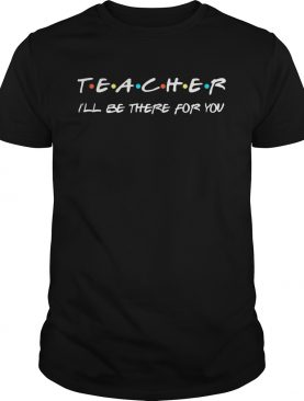 Teacher Funny T-shirt Appreciation Gift T-Shirt