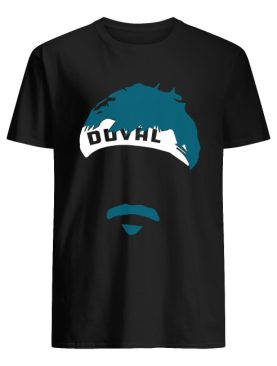 Minshew Headband Duval Original shirt