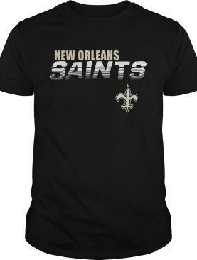 New Orleans Saints Stealie Steal shirt