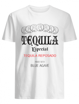 Tequila Lime Salt Halloween Costume Group Matching shirt