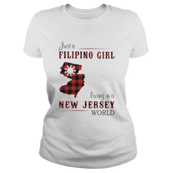 Just A Filipino Girl Living In A New Jersey Wordl  Classic Ladies