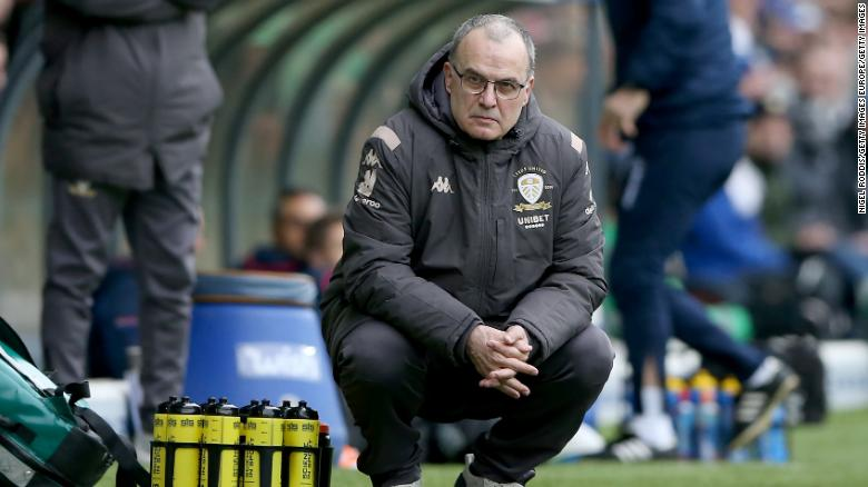 Liverpool to face newly-promoted Leeds in first round of Premier League fixtures