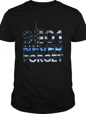 9ll01 never forget american flag independence day shirt